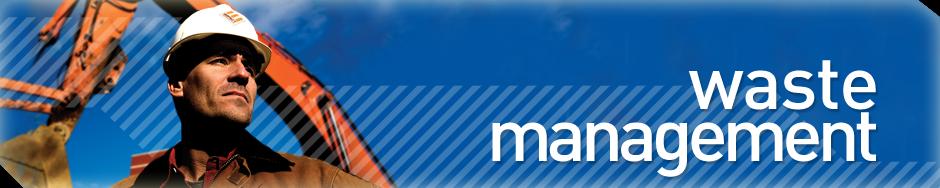 banner-waste-management-1