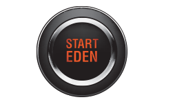 button_start01