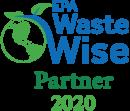 EPA_SMM_WW_badge_partner_2020